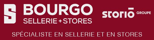 Bourgo